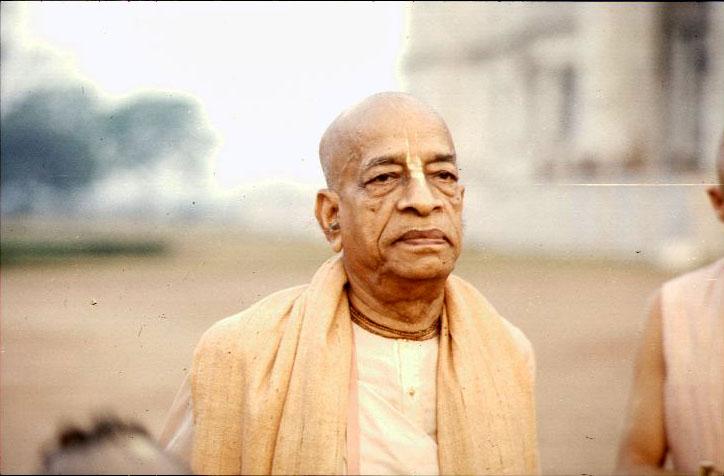 Свами Даши - полная биография